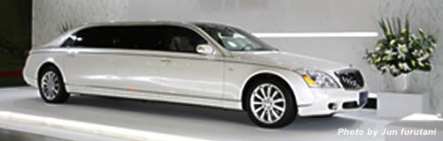 高級外車販売の「ナツメ青山」が破産開始決定受け倒産