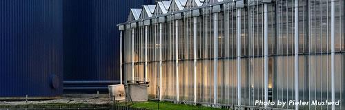 日和産業が債権取立不能のおそれ、東予養鶏農協の再生法で