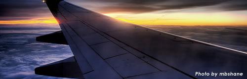 英旅行会社「ゴールドトレイル」が法的整理を申請し倒産