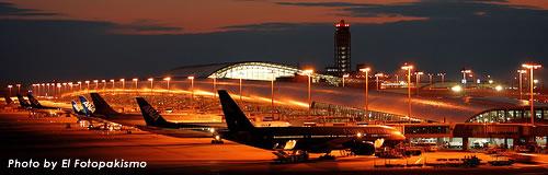 全日空が関空拠点の格安航空会社設立へ、香港ファンド共同で