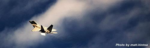 米航空防衛機器大手「ロッキード・マーチン」が4000名の削減へ