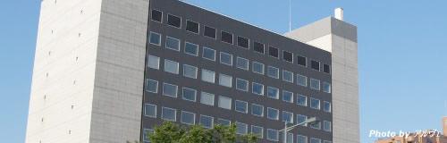 秋田銀行が債権取立不能のおそれ、取引先「エドウイン」ADRで