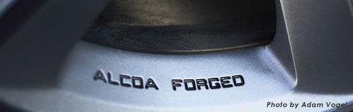米アルミ大手「アルコア」が豪製錬所を閉鎖し980名の削減へ