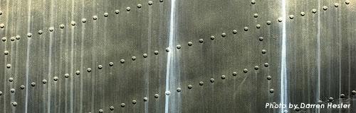 福島の金属プレス・板金加工「泰斗」が自己破産申請し倒産へ
