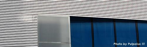 大阪のコンテナ製造「スペースデポ」が破産開始決定受け倒産