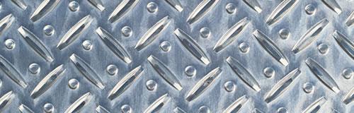 大紀アルミニウムがアルミ二次合金製造子会社「陽紀」を解散