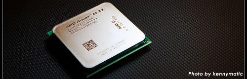 AMDが従業員10%のリストラ策を実施へ、1000人超の見通し