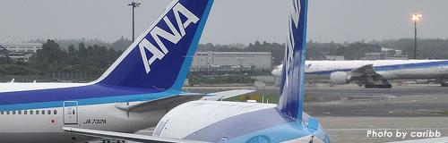 日本航空・全日空が7月から燃油サーチャージ無料に