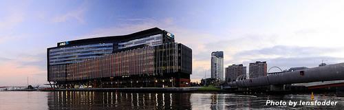 オーストラリア・ニュージーランド銀行が1000名の人員削減へ