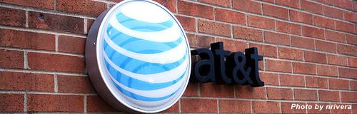米携帯大手「AT&T」がTモバイルUSAを買収へ、携帯首位に