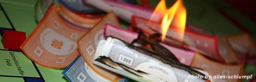 週刊不景気ニュース12/12、倒産・リストラ・赤字が話題に