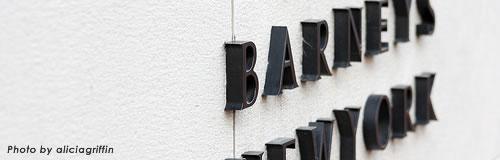 セブン&アイが高級服飾店展開「バーニーズ」に49.9%出資へ