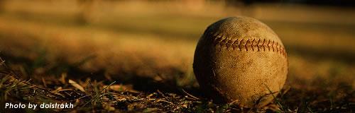 ゲーム会社の「ニホンクリエイト」に破産決定、「野球道」開発