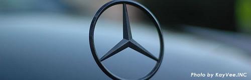 独「ダイムラー」と「BMW」が株式持合いなど提携拡大か