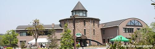 埼玉のバイク博物館「バイクの森おがの」に破産開始決定
