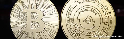 ビットコイン取引所の「マウントゴックス」が民事再生法申請