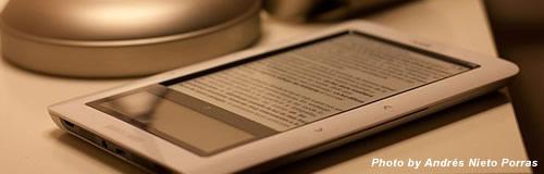 電子書籍作成サービスの「パブー」が9月末で終了、運営9年で