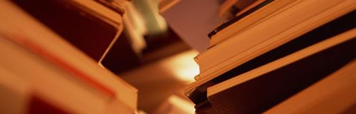 岩波書店が隔月刊誌「文学」を休刊、1933年創刊