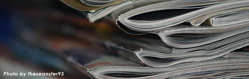 福岡のフリーペーパー発行「ガリヤ」が自己破産申請し倒産