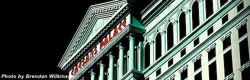 米カジノ大手「シーザーズ」が破産法第11章を申請、負債2兆円