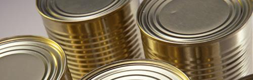 東洋製罐の18年3月期は220億円の最終赤字へ、大幅減損