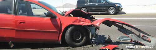 輸入車修理保証の「プロテクション・プラス・ワランティ」が破産