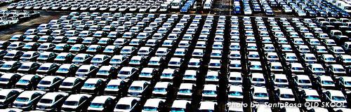 東海ゴム工業が岡山製作所を閉鎖、自動車用防振ゴム事業で