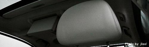 自動車シートの米国「リアコーポレーション」が破産法申請か