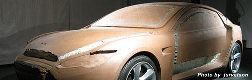 オリックスが工業デザインモデル大手「アーク」を148億円で買収