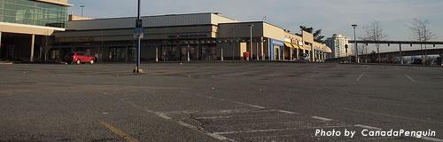 岩手の観光施設「浄土ヶ浜ターミナルビル」が破産決定受け倒産