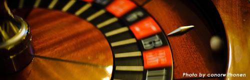 米カジノ「トランプ・エンターテインメント・リゾーツ」が破産法申請