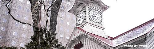 北海道の旅行大手「普門エンタープライズ」が事業停止し破産