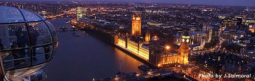 英中央銀行が政策金利を1%へ利下げ、過去最低を更新