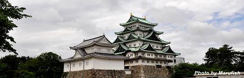 名古屋市が職員の1%に相当する300名の削減方針、10年度