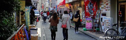 韓流グッズ販売の「韓流百貨店」が民事再生法申請