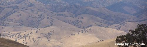 米カリフォルニア州のサンバーナーディーノ市が破産法申請へ