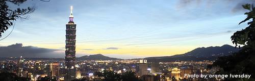 定額給付金で台湾旅行、近畿日本ツーリストが発売へ