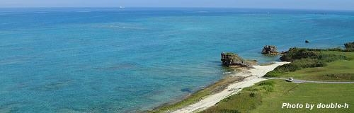 沖縄の元リゾートホテル開発「サザンビーチ」に破産開始決定