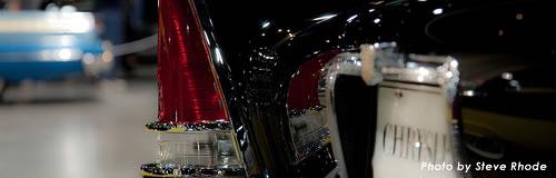 東京モーターショーは規模縮小、4日短縮して商用車中止も