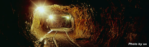 米石炭最大手「ピーボディ・エナジー」が破産申請、負債1兆円