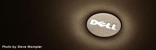 PC大手「デル」が905人の解雇とデスクトップPC製造工場閉鎖