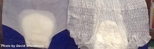 富士の紙おむつ製造「サノテック」が民事再生、負債19億円