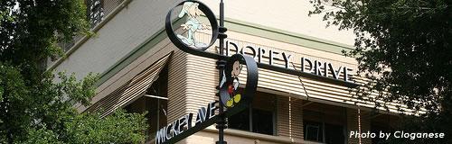 ディズニーがアメコミ大手の「マーベル」を3700億円で買収