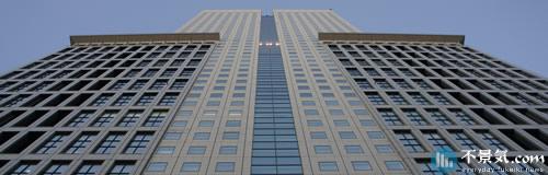 NTTドコモが通販番組「ショップ・ジャパン」運営会社を買収へ