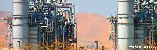 米化学「ダウ・ケミカル」が同業「ローム・アンド・ハース」買収