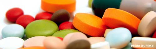 米医薬品メーカー「SIGAテクノロジーズ」が破産法第11章を申請