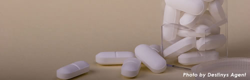 ラクオリア創薬が希望退職で12名を削減へ、正社員の約2割