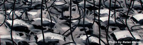 クリエートメディックが水戸工場を閉鎖、カテーテル製造