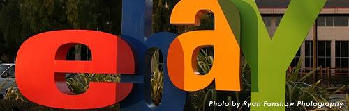 Ebayが1割に当たる1000人の人員削減、本業回帰へ