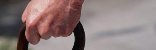 福島の老人ホーム「とやの福祉会」に再生手続の廃止決定